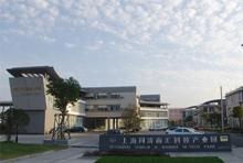 产业园 2.jpg