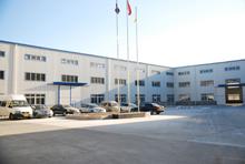 大连工厂 2.jpg