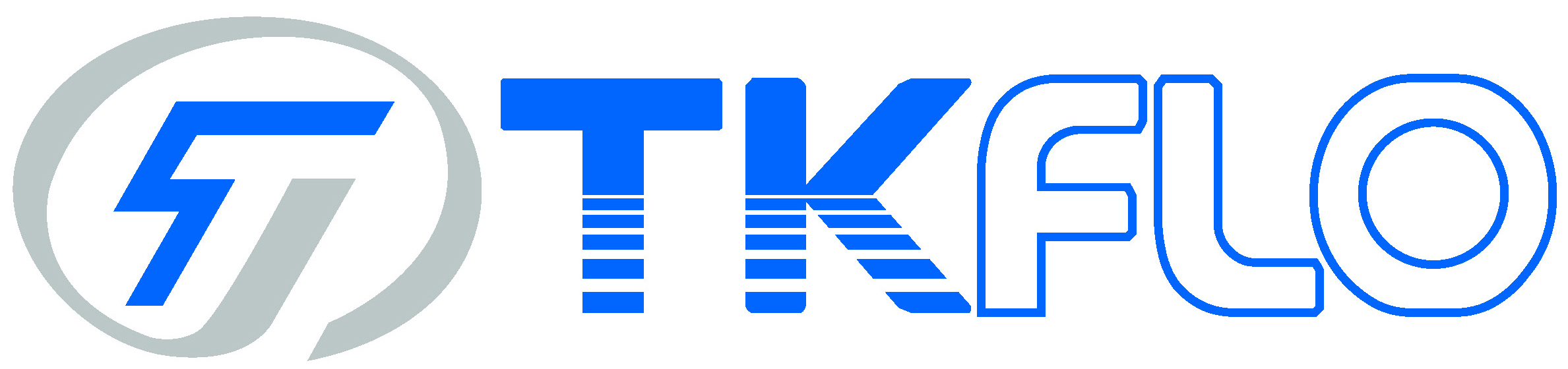 同沐logo.jpg
